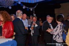 AstroGeert_Vaegers_Live_2018-11-16 20.42.36_036