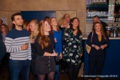AstroGeert_Vaegers_Live_2018-11-16 21.08.23_061