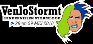 VenloStormt-logo-datum-2-2016-rand-wit-60pct-500x238px
