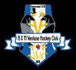 Logo_VHC_BB2016_150x138