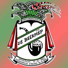 beerpiep_01