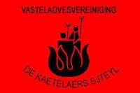 kaetelaers_01