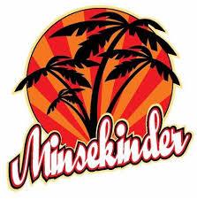 minse_kinder_01