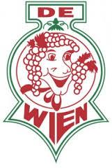 wien_01